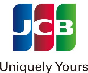 Message Jcb Brand Message Jcb Brand Brand Jcb Message Card Card Brand Jcb Card Message
